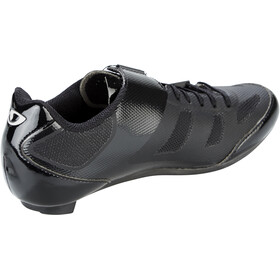 Giro Raes Techlace Shoes Dame black
